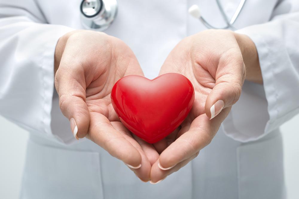darovanje organov