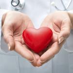 Kako poteka darovanje organov?