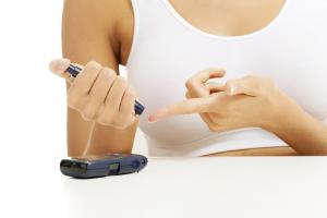 sladkorna-bolezen