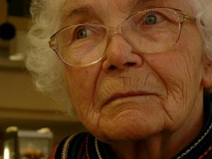 staranje