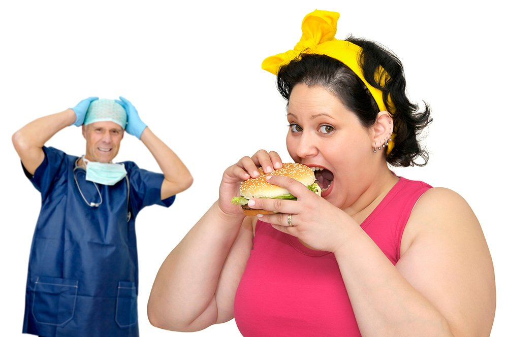 debelost-bolezni