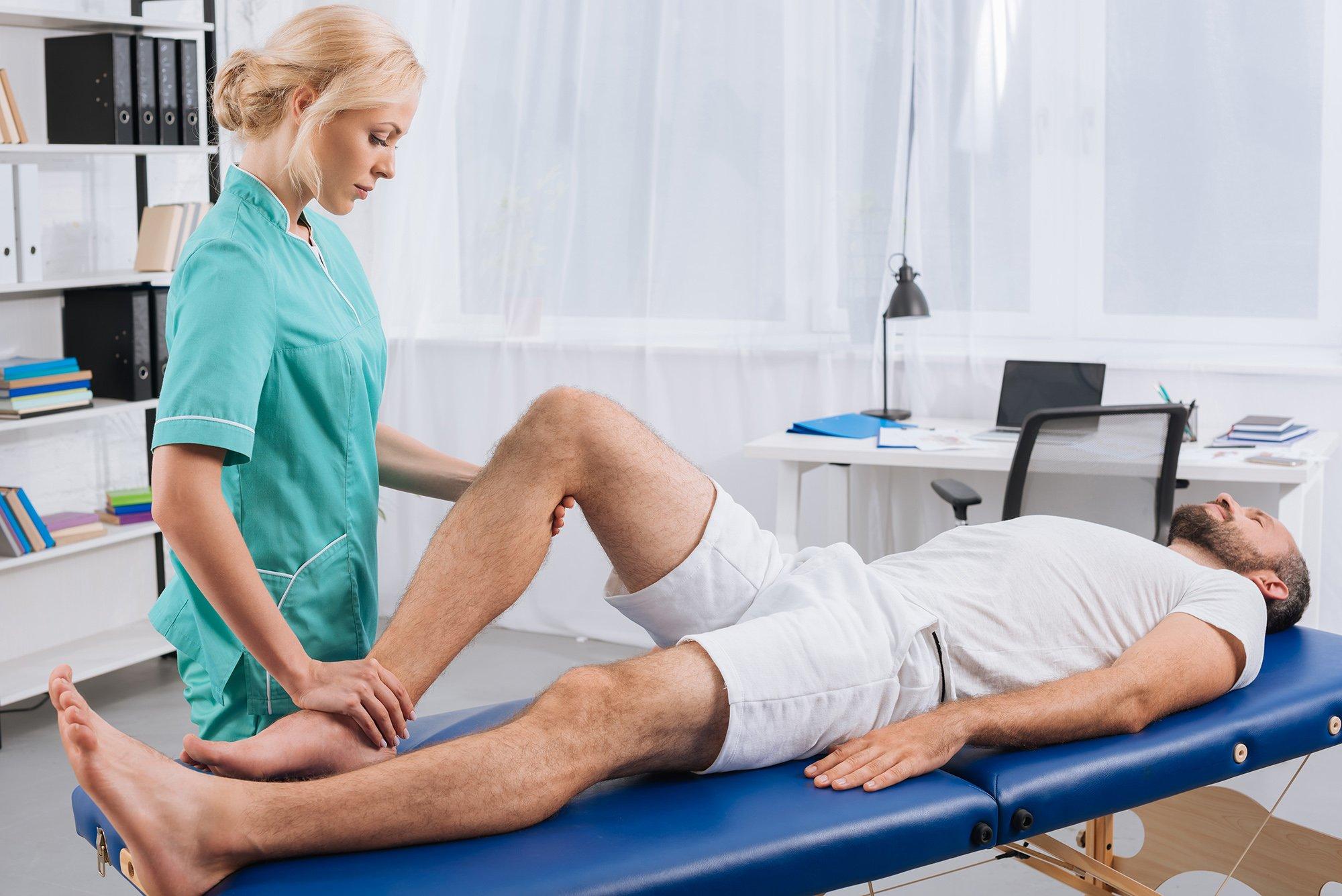 fizioterapija_zdravje.online